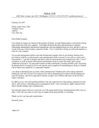 Car Salesman Resume Sample by Cover Letter For Marketing Samples List Of Captivating Research