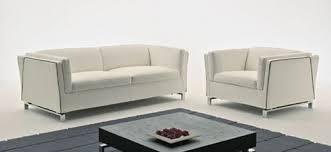 canapes et fauteuils autour d un canape produits canapes