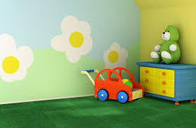 Carpet Squares For Kids Rooms by Greenspace Carpet Tiles Wholesale Indoor Outdoor Carpet Tile