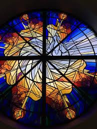 gothic thanksgiving pictures mass u0026 sacraments u2014 catholic campus ministry