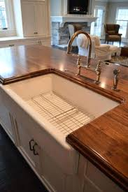 sinks l shaped kitchen sink divine small layouts best d d shaped