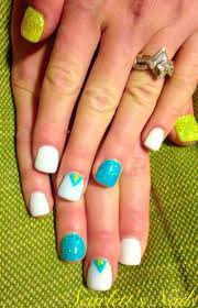 41 best confirmation images on pinterest cross nails cross nail