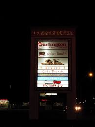 louisiana and texas southern malls and retail la gran plaza mall