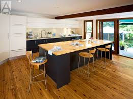 huon pine timber kitchen benchtop kitchen ideas a plan kitchens