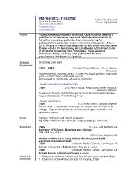 resume builder template free resume builder best lidazayiflama info
