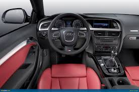 audi s5 manual transmission for sale insight on audi s5 reliability grassroots motorsports forum