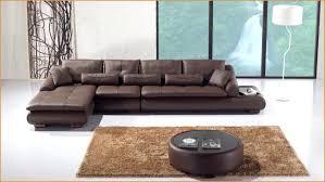 ou acheter canap ou acheter un canapé en cuir attraper les yeux canape cuir qualite