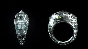 world s most expensive earrings the most expensive ring by s amira in dukascopy forex community