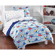 30 Best Teen Bedding Images by Brilliant 30 Best Bestsellers Images On Pinterest Bed Sets Bedding