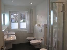 badezimmer rollos rollo badezimmer 100 images emejing rollos für badezimmer