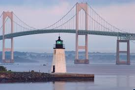 newport rhode island lighthouse search in pictures