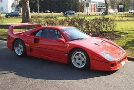 how many ferraris are made each year what are the fastest cars of all