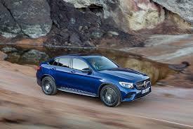 blue mercedes mercedes benz u201c sukūrė konkurentą u201ebmw x4 u201c visureigiui delfi auto