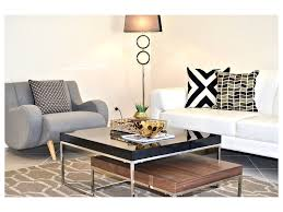 surprising ideas for living room layout living room side table