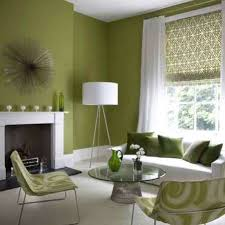 Contemporary Living Room Decorating Ideas Pictures December 2013 M H D