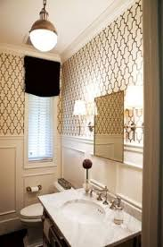 65 best bathroom ideas images on pinterest bathroom ideas home