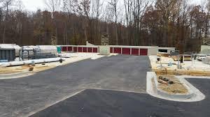 armory road self storage phase iia jpg