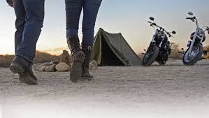 harley davidson boots a riders guide to footwear harley davidson of fargo