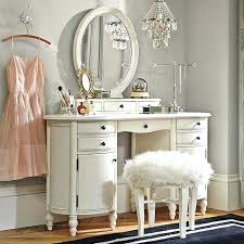 cheap bedroom vanity sets walmart vanity set pdd test pro