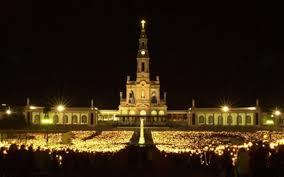 10 top pilgrimage sites in europe