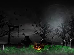 simple halloween background halloween vista wallpaper page 4 bootsforcheaper com