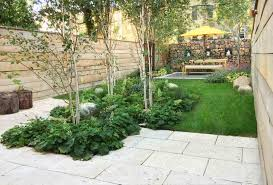 Townhouse Backyard Design Ideas Townhouse Backyard Landscaping Ideas Garden Design
