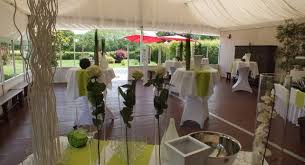 salle mariage 44 salle mariage 44 chais epinay domaine mariage gite groupe