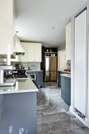 63 best kitchen ideas images on pinterest kitchen ideas kitchen