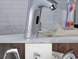 delta touch kitchen faucet troubleshooting sink faucet delta touch kitchen faucet troubleshooting design
