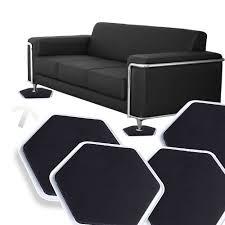 Multilook Laminate Flooring Carpet Coasters Furniture U2013 Meze Blog