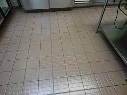 Non Slip Bathroom Flooring Ideas Bathroom Top Bathroom Non Slip Floor Tiles Beautiful Home Design
