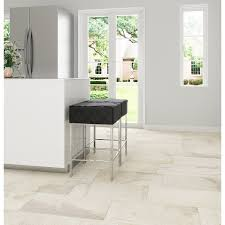 Porcelain Bathroom Floor Tiles Tile White Porcelain Floor Tile Bathroom Style Home Design
