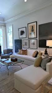 465 best living room decor ideas images on pinterest autumn