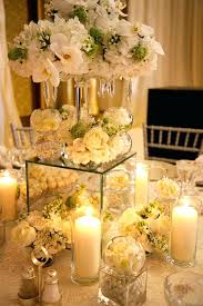 table decorations with candles and flowers table decorations with candles and flowers cute table setting idea