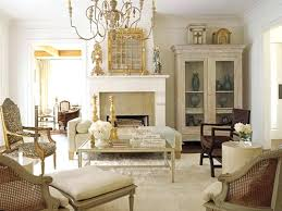 country style home interior furniture design interior country living room