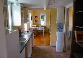 Two Bedroom Tiny House 2 Bedroom Tiny House On Wheels Descargas Mundiales Com
