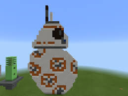 minecraft semi truck minecraft pocket edition builds first order stormtrooper helmet