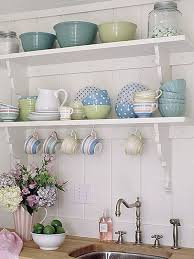 Rustic Kitchen Shelving Ideas by Kitchen Appealing Kitchen Shelves Ideas Stainless Steel Kitchen