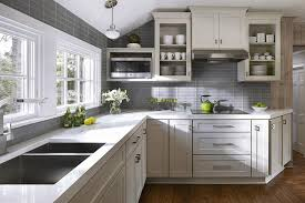 kitchens cabinet designs cool quartz countertop black flat polish