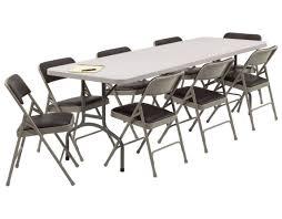 Lifetime Personal Table Table B Ie Utf8node Beautiful Plastic Folding Table Lifetime
