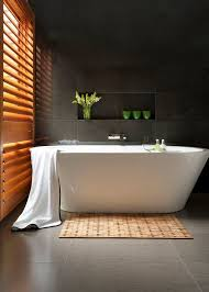 Zen Bathroom Design Colors The 25 Best Zen Bathroom Ideas On Pinterest Zen Bathroom Decor