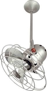Commercial Outdoor Ceiling Fans by 16 Best Lifeedited Fans Images On Pinterest Ceiling Fans