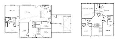 mansion layouts layout of a house layout house layout plans free mesincutting