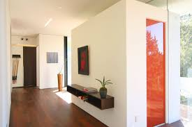 interior design on wall at home brilliant cool interior design on