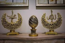 Islamic Home Decor Islamic Home Decor Ramadan Gifts Eid Decoration Image5 Large Jpg V