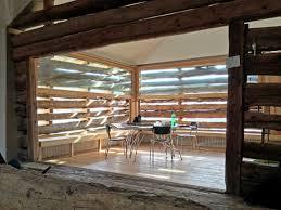 gallery of alpine loft office winhov office haratori 1
