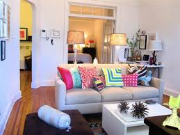 decorating ideas for small homes on a budget fancy under