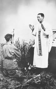 best 25 army chaplain ideas only on pinterest war kindness