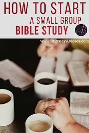 Bible Study Invitation Cards Best 25 Starting A Bible Study Ideas On Pinterest Bible