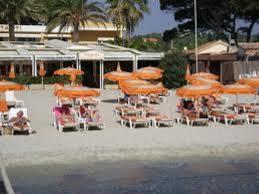 beach booking details